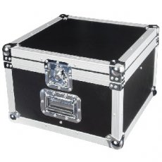 Flightcases et parts